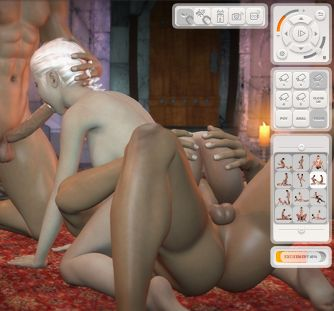 Game Of Lust 2 download